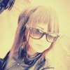 Violetta, 21, г.Якутск