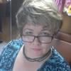 ЭЛИННА, 46, г.Губкинский (Ямало-Ненецкий АО)