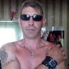 Юрий, 44, г.Грязи