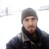 Иван, 28, г.Саянск