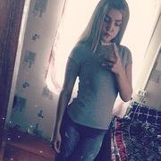 Юлия 28 Саянск