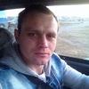 Дима, 29, г.Порхов