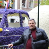 Pavel, 44, г.Вильнюс