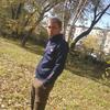 Алексей, 24, г.Благовещенск