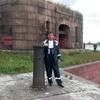 Владимир, 44, г.Кронштадт