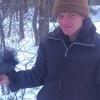 Александр, 30, г.Забайкальск