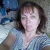 лена, 48, г.Судак