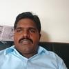 Mani, 30, г.Нагпур