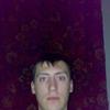 ДЖОНИ МНЕМОНИК, 27, г.Туруханск