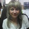 Ирина, 47, г.Павлово