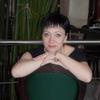 Ирина, 40, г.Углич