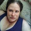 Joanne, 28, г.Мидленд