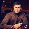 Денис, 26, г.Чебоксары