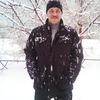 Андрей Ступак, 48, г.Самара