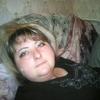 юля, 36, г.Прохладный