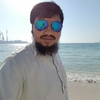 Basharat Ali, 23, г.Дубай