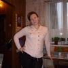 Ольга Александровна, 33, г.Лев Толстой