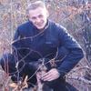 Нколай, 32, г.Фрунзовка