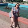 Алёна, 47, г.Покровск