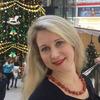Вера, 43, г.Иваново