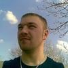 Дмирий, 30, г.Калининград