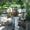 Александр, 40, г.Лубны