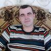 виктор, 35, г.Гаджиево