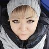 Елена, 32, г.Павлодар