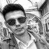 Сулейман, 24, г.Сумгаит