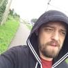 Дмитрий, 30, г.Калуга