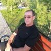 Игорь, 52, г.Нягань