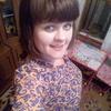 Ольга, 22, г.Кадошкино