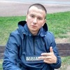 Renat, 28, г.Псков
