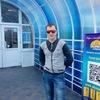 Денис, 23, г.Сморгонь