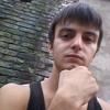 Артём, 23, г.Железногорск