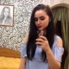 Анастасия, 23, г.Медведовская