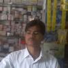 Chotu malviye, 31, г.Ахмадабад