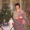 наталия, 56, г.Нетешин