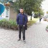 Хусейн, 23, г.Багдад