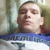 иван, 34, г.Тобольск
