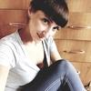 Наталья, 35, г.Камень-на-Оби