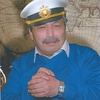 Падишах, 59, г.Сургут