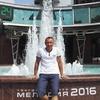 Павел, 35, г.Северск