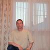 Дмитрий, 42, г.Сталинград