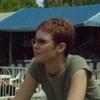 Катя, 38, г.Окленд