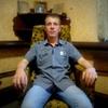 Андрей, 37, г.Рубежное