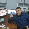 Щеликов Александр, 41, г.Брянск