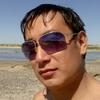 Фархад, 38, г.Учкурган