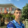 Іван, 26, г.Ромны