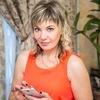 Юлия, 38, г.Петропавловск